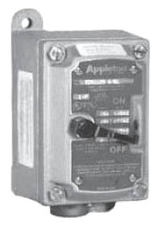 EDS2130 APP 1-G 3/4