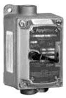EDSC2130 APP 1-G 3/4