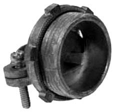 C-1500 APP 1-1/2 DC SEU CABLE CONN