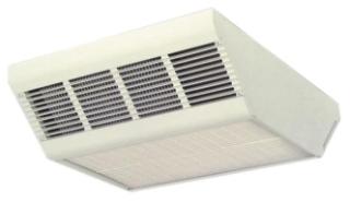 FFCH558 BER Commercial Fan Forced Ceiling Heater - FFCH Series
