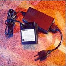 TLS2200-AC BDY AC ADAPTOR