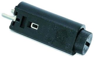 HTC-45M BUSSMANN FUSEHOLDER (10) 05171217118