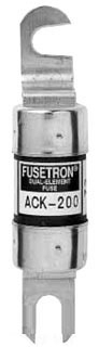 ACK200 BUS FUSETRON (1)
