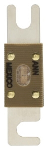 ANN300 BUS LIMITER FUSE VERY FAST ACTING LIMITER 300 AMP