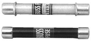 HVR-2 BUSS HVR-3HIGH VOLTAGE FUSE 05171217150