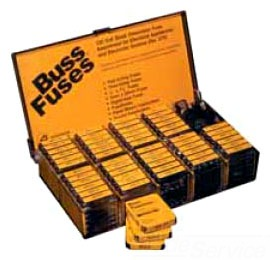 270 BUS FUSE KIT NO.270