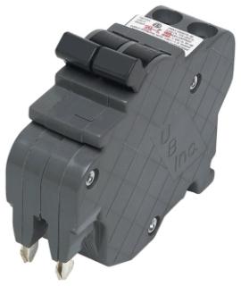 UBIF0230N CONNECTICUT ELECTRIC