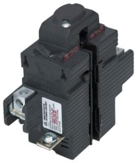 UBIP230 CONNECTICUT ELECTRIC 2-POLE 30A PLUG IN CT BRK