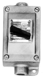 EDSC2129 CRS-H 3/4