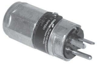 ENP5201 CRS-H 20 PLUG