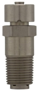ECD16 C-HINDS ECD-SEALS-BRTH-DRN-CHICO 78227419046 10/box