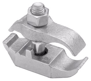 PARC150HD C-HINDS PARALLEL BEAM CLAMP (PC-1-1/2) (UPC150G)