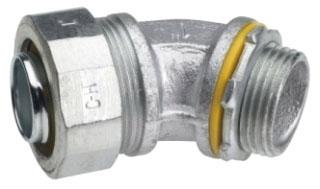LTB7545 C-HINDS 3/4 LT 45 CONN IT