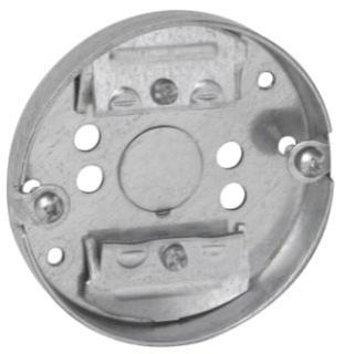 TP266 C-HINDS CEIL PAN/CL
