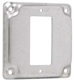 TP513 C-HINDS 4