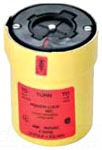 26414 CWD PWR LKG CONN. 3P4W 60A 600V CORD.75-1.25
