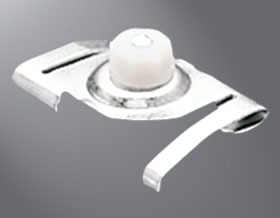 LZR207 HAL T-BAR MOUNTING CLIP 122099