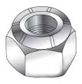 70410 CULLY 8-32 NYLOC NUT 18-8 SS