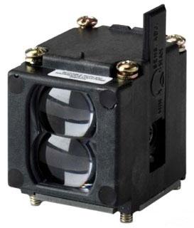 E51DC1 CH SENSOR