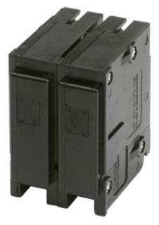 BRSF125 CH SUB-FEED LUG BLOCK 2P 125 AMP