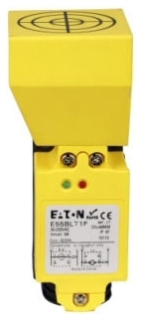 E55BLT1C CH IND PROX LIMIT SWITCH STYLE 2WAC - HAS 5 WAY HEAD THAT CAN