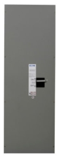 SFDN225 C-H 225A Circuit Breaker Enclosure Nema 1 Surface Mounted