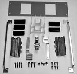 KPRL3ABA06-1 CH PANELBOARD CONNECTOR KIT