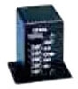 48160400 DUR INPUT SIGNAL CONDIT. #3