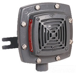 878EX-N5 EDW ADAPTAHORN FOR HAZARDOUS LOCATIONS 120V