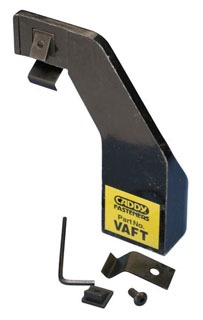 VAFT CDY INSTALLATION TOOL FOR VF & AF Assemblies
