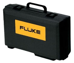 C800 FLK CARRYING CASE