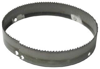 35721 GRE 6-3/8 STEEL REPLACEMENT BLADE