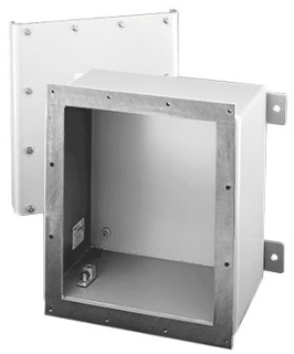 A10D84 HOF TYPE 9 ENCLOSURE