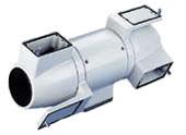 CTKBCP HOF Dual Tilt Unit