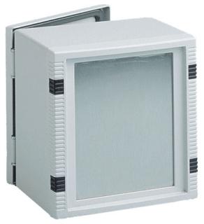 LBF2525 HOF Fixed Bezel, fits 250x250 78351049880