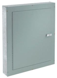 ATC30246S HOF Telephone Cabinet, Surf. Mount 78351046619