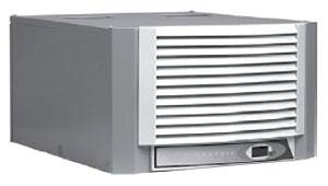 MHB110226G306 HOF AIR CONDITIONER 2200BTU 230V