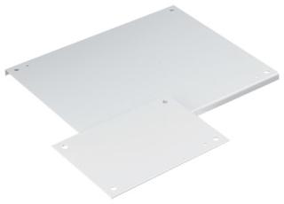 A60P60G HOFFMAN Panel, 56.00X56.00 78351015031