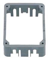 PFBRAC HUB ADAPTER COLLAR USE WITH METAL FRAME APPL 78358539820