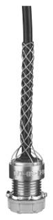 073-03-1212 HUB STRAIN RELIEF GRIP SRP-120