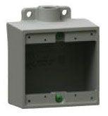 2FD2 KIL 3/4 4G ELECTROLET
