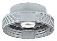 VFC200 KIL VAPORTITE FIXTURE CAP