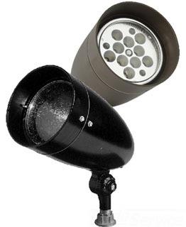309-M51-ML HUBBELL LAMPHOLDER 150 INC BULLET UP BRZ