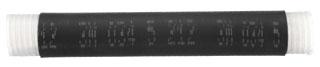 8426-9 MMM 2/0-250MCM COLD SHRINK SPLICE KIT 10/box