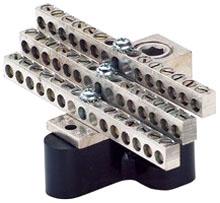 NB-350-24-W/R16 ILSCO AL MEC (L)350-6 (T)(24)14-6 W/R16 T UR 78366969869