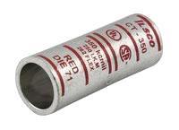 CT-250 ILSCO CU CMP 250 T UL 78366912243