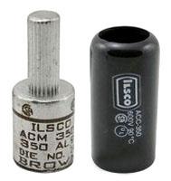 ACM-2 ILSCO AL CMP 2 T UL CSA PIGTAIL