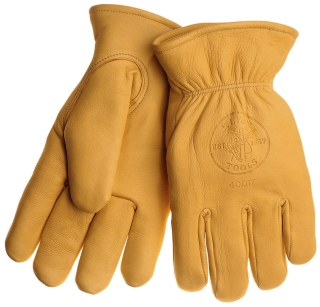 40018 KLE WORK GLOVES XLG 09264460118
