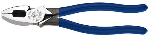 D213-9NETP KLE HIGH LEVERAGE PLIER
