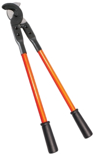 63041 KLE CABLE CUTTER